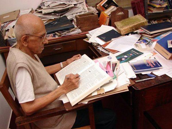 G. T Narayana Rao Documentation
