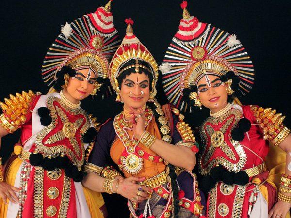 Mantapa Prabhakara Upadhya complete works documentation